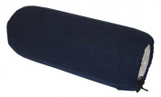 Taylor Made Products Fleece Boat Fender Cover for Centre Rope Tube Style Fenders