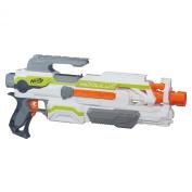 Nerf Modulus Motorised Blaster