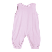 Blankeaze Wearable Blanket with Legs PINK 4T