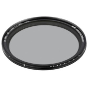 B+W 46mm XS-Pro Digital Vario ND with Multi-Resistant Nano Coating