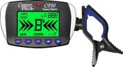 CenterPitch CP10 Intonation Trainer, Tuner & Metronome