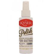 Kyser Dr.String Fellow Guitar Polish