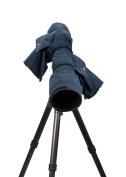 LensCoat LCRC2PNA RainCoat 2 Pro