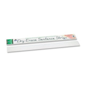 PAC5185 - Pacon Dry-Erase Sentence Strip