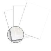 Mohawk Copier 98 Cover, 43cm x 28cm , 250 Pack, Bright White