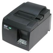 TSP 143IIU ECO - Receipt printer - two-colour - direct thermal - Roll (8cm ) - 203 dpi - USB