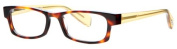 Scojo Sands Reading Glasses with Case - New Winter Collection 2009 - Optical ...