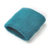 GOGO Thick Solid Colour Wristbands / Sweatbands