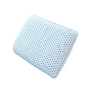 Homecraft Soft Feel Bath Pillow