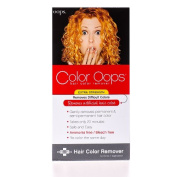 Oops Extra Strength Colour Remover