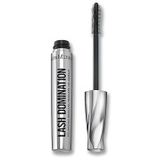 bareMinerals Modern Pop Lash DominationÎVolumizing Mascara 11ml
