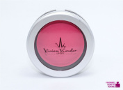 Vivien Kondor - Blusher - Cherry