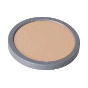 Cake Make-up 35 g B2 Medium Skin Tone Beige