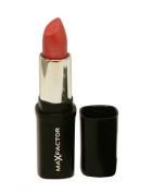 Max Factor Colour Collections Lipstick Raisin 894