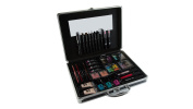Jigsaw Giftset Perfect Colour Cosmetic Colour Case