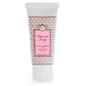 Jaqua Buttercream Frosting Hand Creme