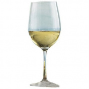 LeadingWare Group Indoor/Outdoor Chardonnay Wine Glasses, Set of 8
