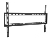 S-BOX PLB - 2264F Wall Mount up to 178 CM (70 Inches for LCD / LED TV