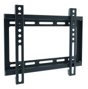 S-BOX PLB - 2222F Wall Mount up to 107 CM (42-inch) LCD / LED TV