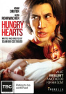 Hungry Hearts [DVD_Movies]