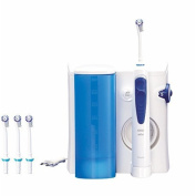 Braun Oral-B Professional Care dental water jet OxyJet