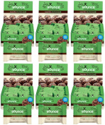 (6 PACK) - Bounce - Cacao Mint Bounce | 12 x 42g | 6 PACK BUNDLE
