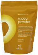 Org Maca Powder (300g) x 6 Pack