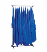 Glide Sheet Easi Mover Disposable Tube 145 x 71 cm - Pack of 10