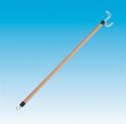 46cm Dressing Stick