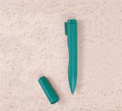 Little Touch Pen