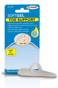 Profoot Toe Support - Pack of 2
