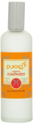 Pukka Organic Rosewater Spray 100ml