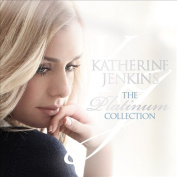 The Platinum Collection *