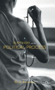 Buddhism and the Political Process