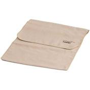 Kalahari Magic Pocket Microfibre Cloth 26x24 cm
