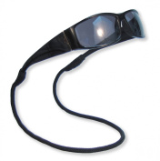 Carson Gripz Eyewear Retainers for Large Frames