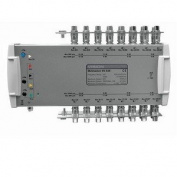 Vision 32-output Line Power Multiswitch V5-532