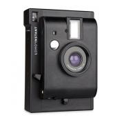 Lomography Lomo Instant Camera - Black