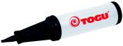 Togu Power Ball Pump - White