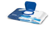 NRS Healthcare Tena Soft Wet Wipes - Pack of 48 Wipes