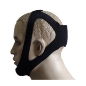 PsmGoods Stop Snoring Adjustable Chin Strap