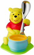 WMF Winnie the Pooh Egg Cup with Spoon ohne individuelle Gravur ohne individuelle Gravur