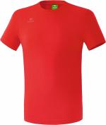 erima Teamsport Children's T-Shirt