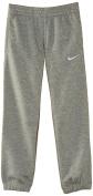 Nike Boy's N45 Brushed Fleece Cuffed Pant