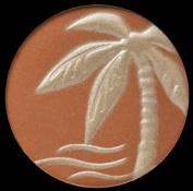 City Colour Beach Beauty Bronzer BEST SELLER 6 Gorgeous Shades