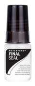 Luminess Air Airbrush Cosmetic Makeup - Final Seal Waterproof Sealant -