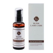 Blink Lash Care Makeup Remover