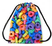 Candy Sling Bag