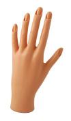 Diane Practise Mannequin Hand