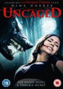Uncaged [Region 2]